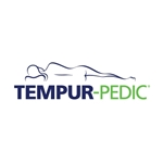 Picture for manufacturer TEMPUR-PEDIC